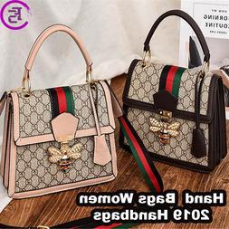 2019 Bee purses SA bags for GG women small chain bag shoulde