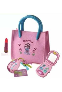3 Year Old Girl Gift Ideas Play Purses For Little Toddler To