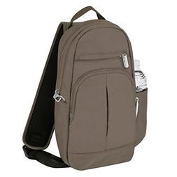 Travelon Anti-Theft Classic Lite Sling