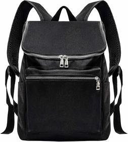 Backpack Purse for Women Waterproof Anti Theft Small Daypack