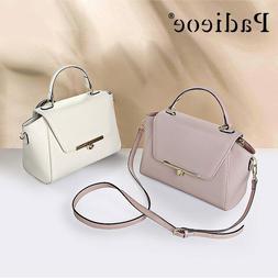 Padieoe bags for women 2019 purses and handbags evening bag