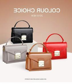 LUCKYER BEAUTY bags for women 2019 purses and handbags eveni