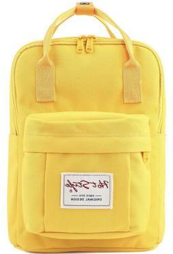 "Hotstyle Bestie 12"" Cute Mini Small Backpack Purse Travel Ba"