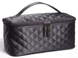Cosmetic Makeup Case Bag Organizer Travel Toiletry Pouch Sto