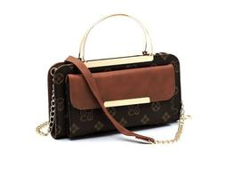 Crossbody Bag for Women Teen Girls  Fashion Handbags Clutch