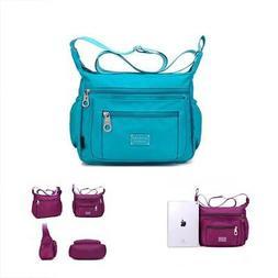 Crossbody Bags Purse For Women, Adjustable Shoulder Strap Ha
