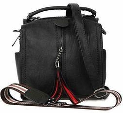 Crossbody Shoulder Bags - Small Crossbody Purses and Satchel