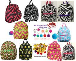 Fashion Mini Backpack Purse Travel Handbag Cute NEW Styles i