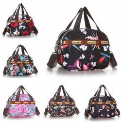 Fashion Women Handbag Shoulder Bags Tote Purse Messenger Sat