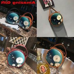 Gift Under 20 Dollars For Women Mini luxury Handbags Designe
