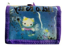 Girls Hello Kitty Wallet