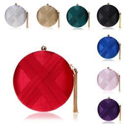 Handbags For Women Fashionable Luxury Designer Multi-Color C