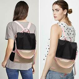 Just bוy it - Women's Backpack Anti-Theft Sturdy Cute Wat