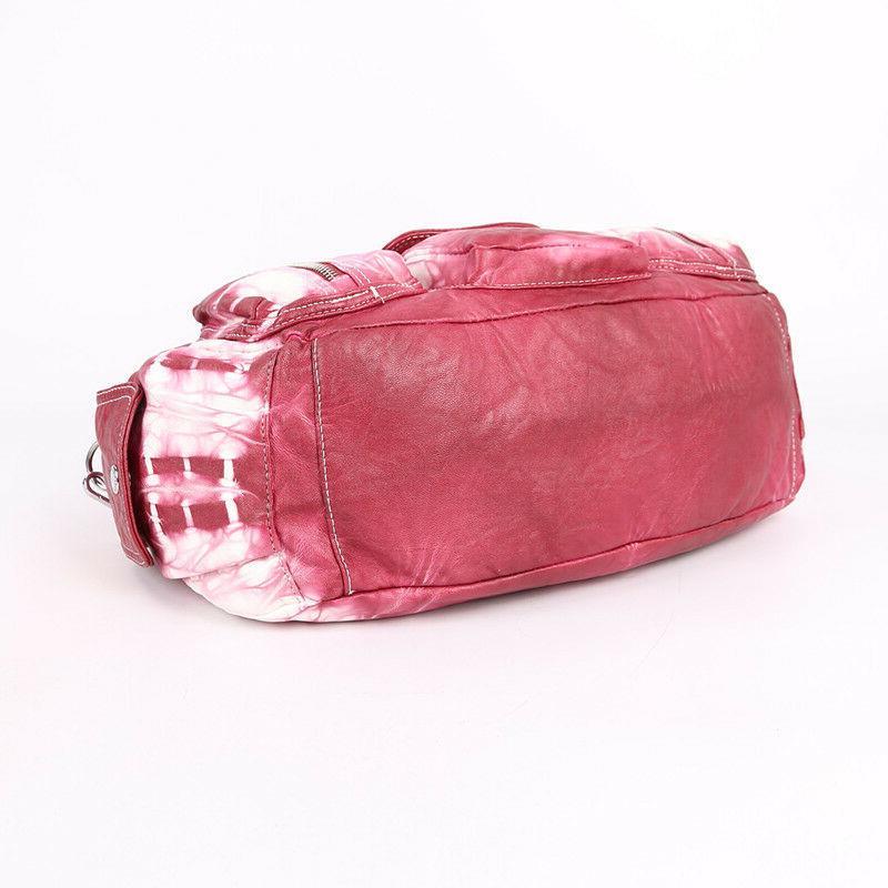 Angelkiss Handbag Lady Shoulder Bag