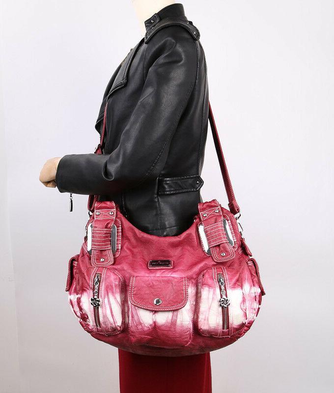 Angelkiss Fashion Lady Bag Purse