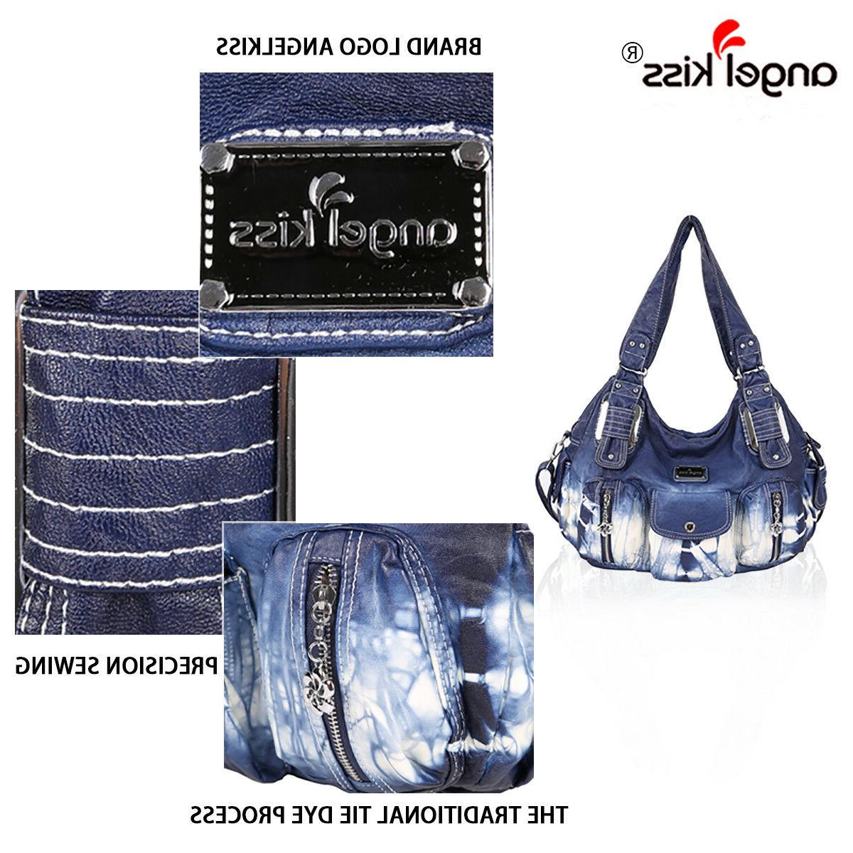 Angelkiss Lady Shoulder Bag