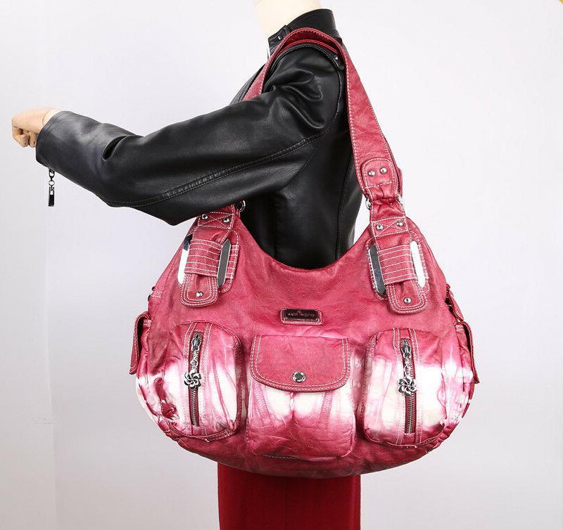 Angelkiss Lady Bag Satchel