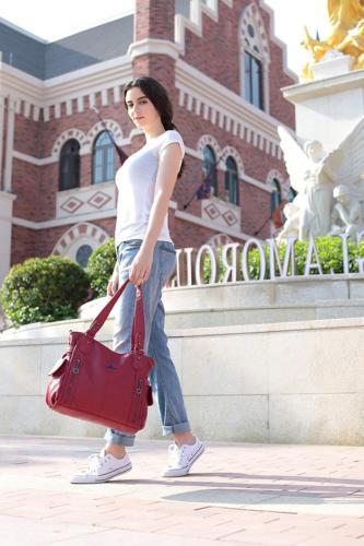 Angelkiss Purses and Handbags