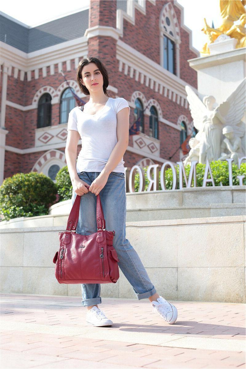 Angelkiss Women's bag Handbag