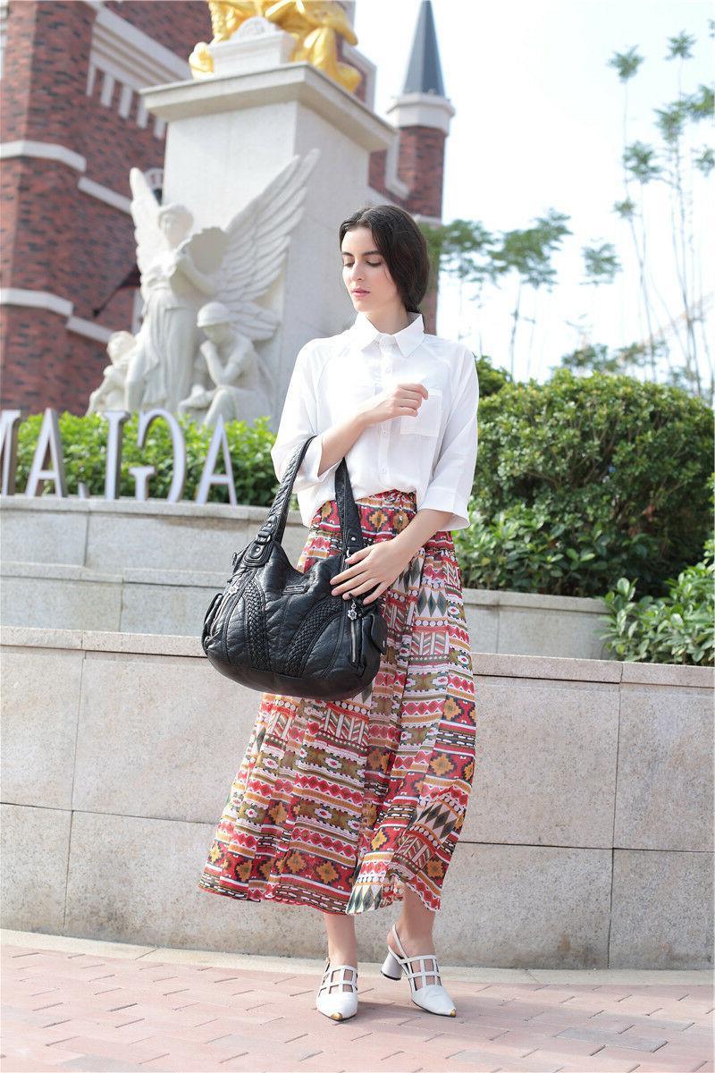 Angelkiss Satchel Handbags Bags Messenger Purses Bags