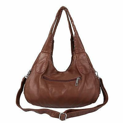 Angelkiss Functional Purse/Large