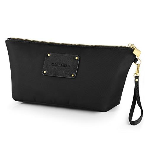 bag toiletry skincare pouch