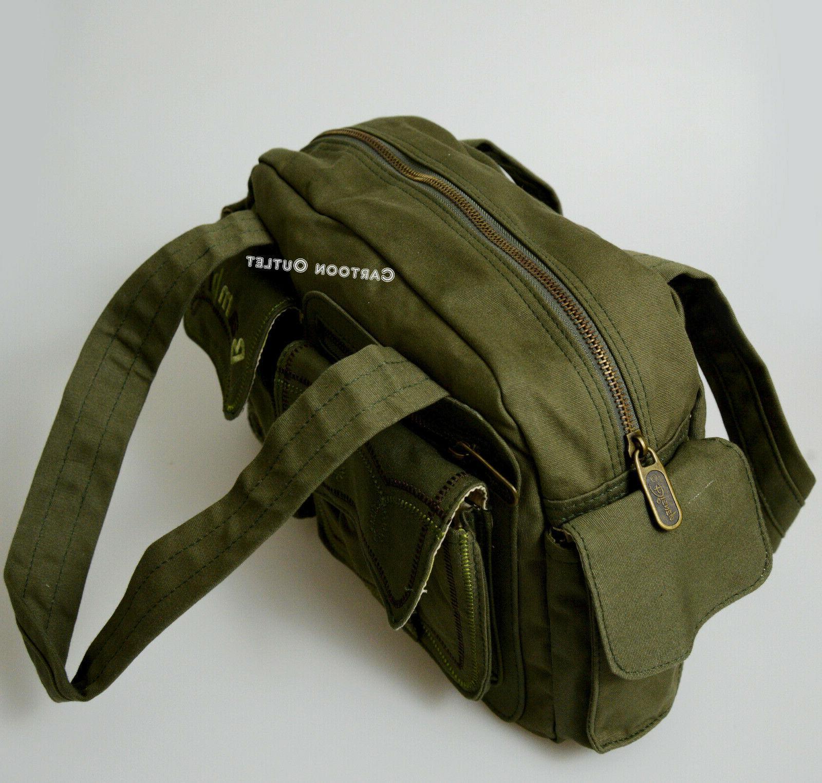 DISNEY PURSE NWT Bag