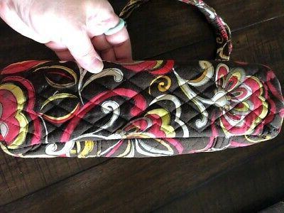 Purse Handbag Shoulder Bag