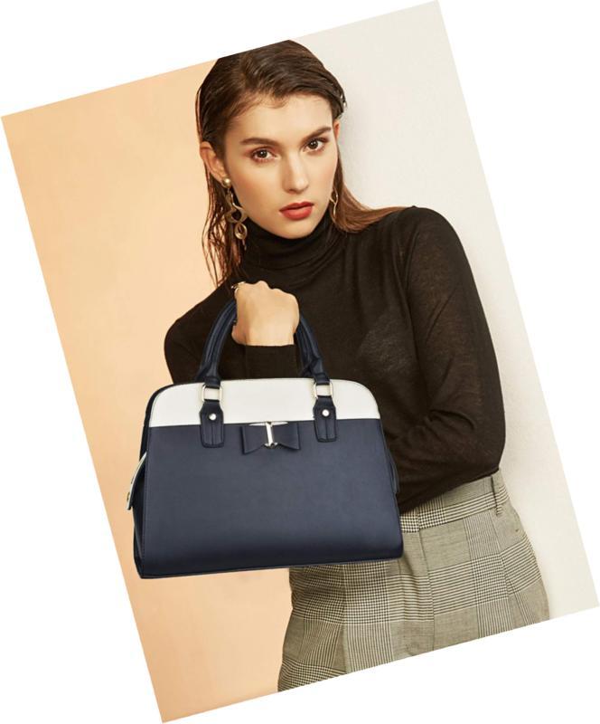 Black Purse, Purses and Handbags Ladies Handfor Women