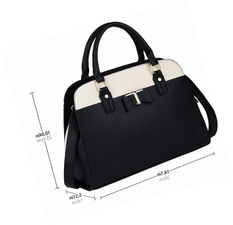 Black Purse, Purses and Handbags Handfor