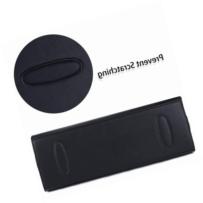 Black Purses and Handbags