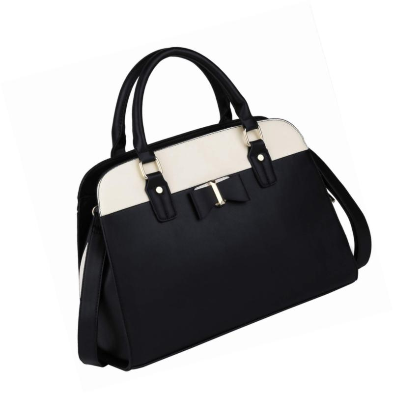 black purse womens purses and handbags ladies
