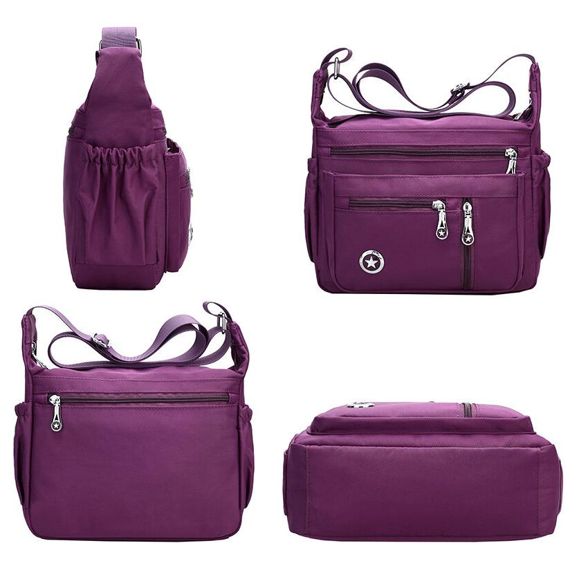 Casual Purses Handbags Crossbody