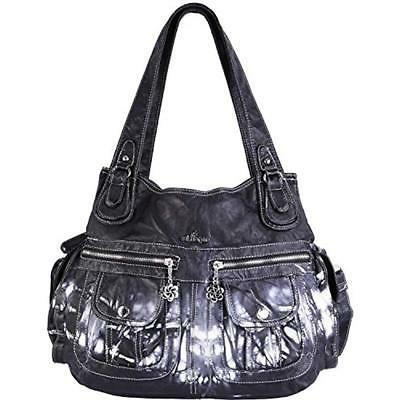 categories angelkiss women s purse and handbags