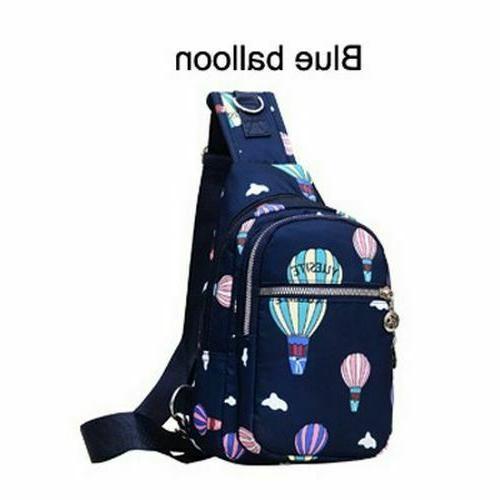 Crossbody Bag Women Purses Handbags,Ladies Sling Shoulder Ch