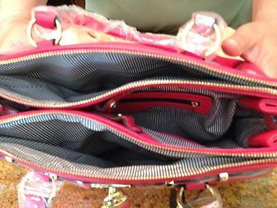 Evelyn & Handbag/Purse With Clutch Brand