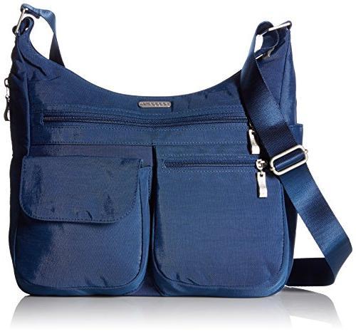 everywhere shoulder bag