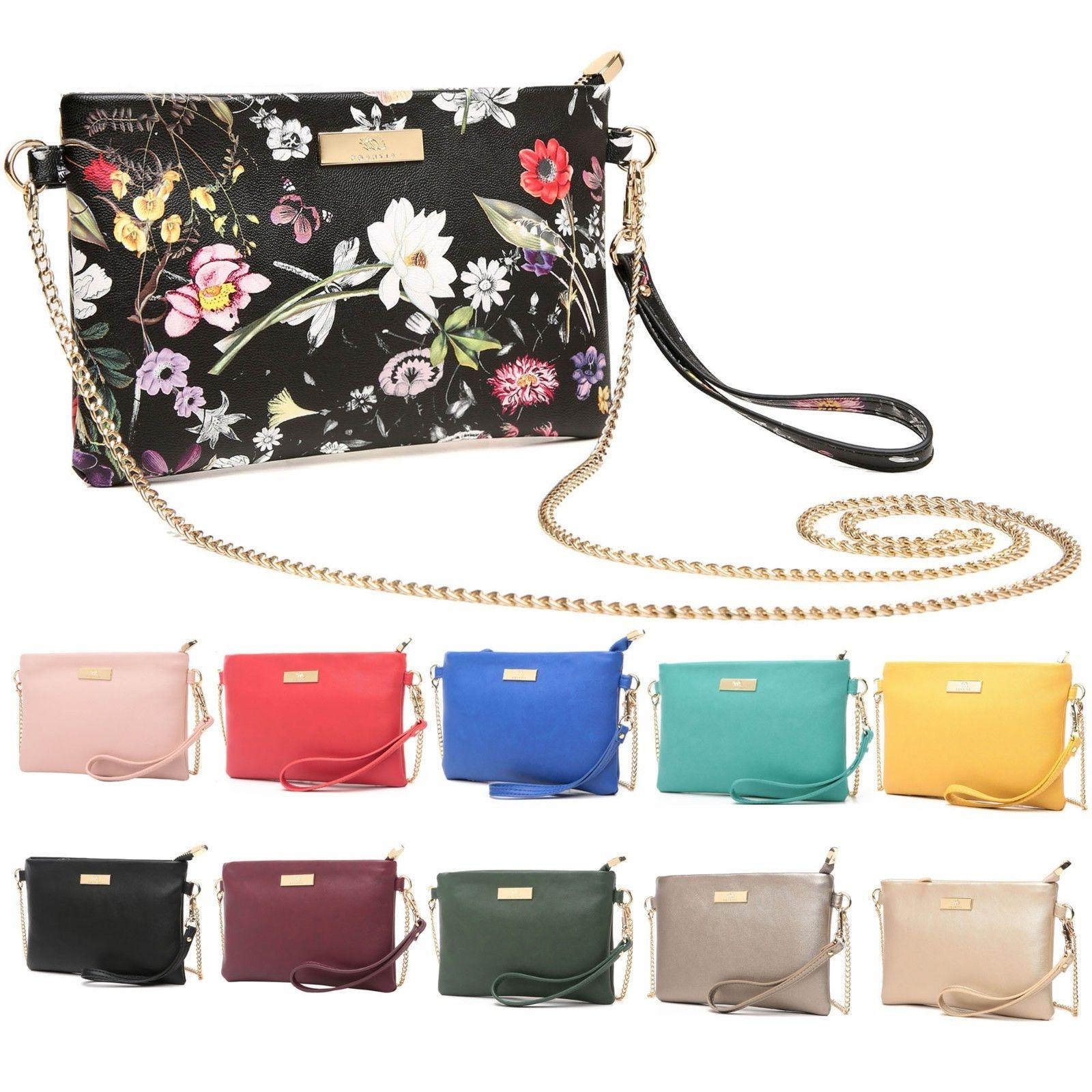 Aitbags Fashion Phone Purse Bag