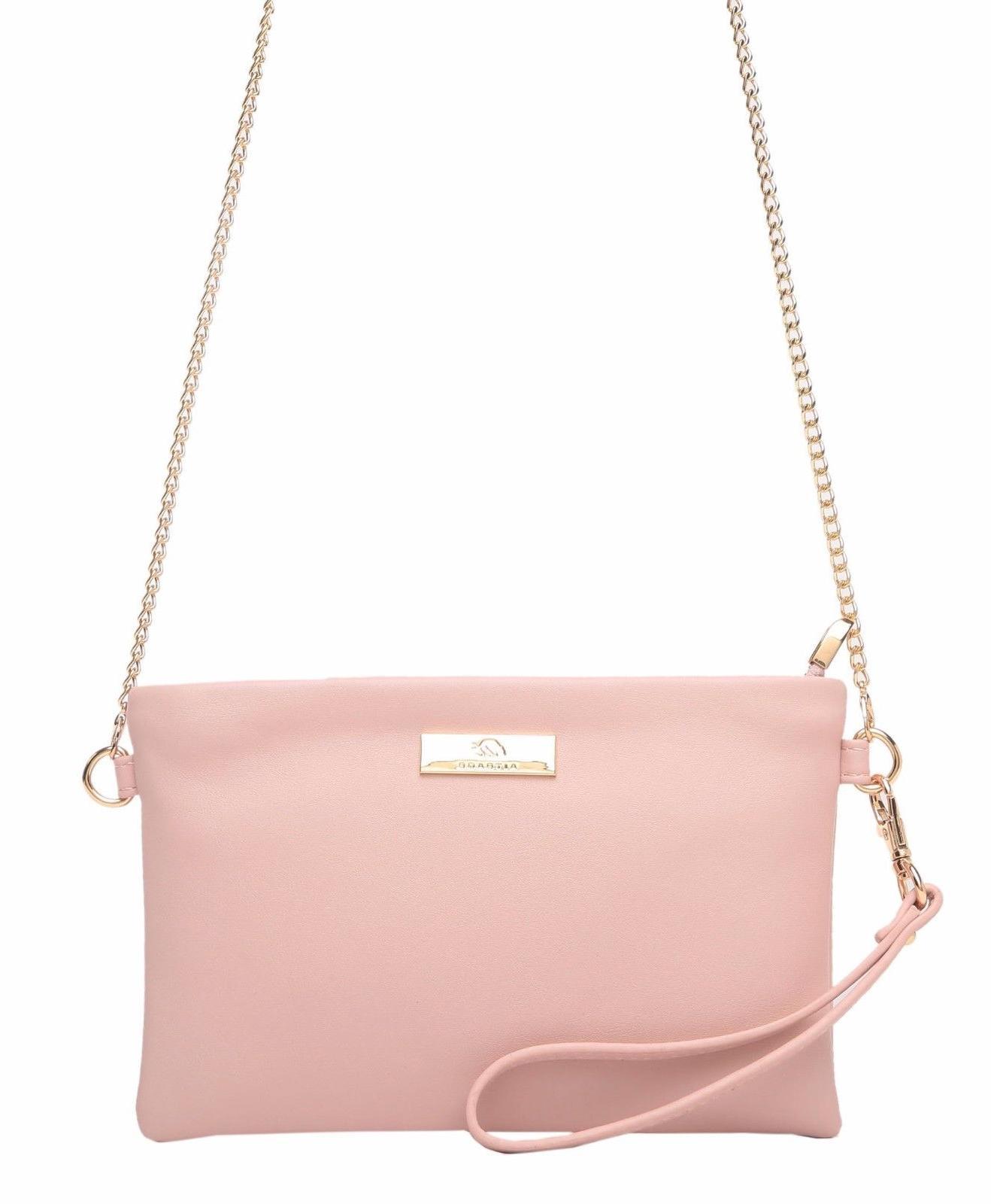 Aitbags Phone Purse Bag Chain