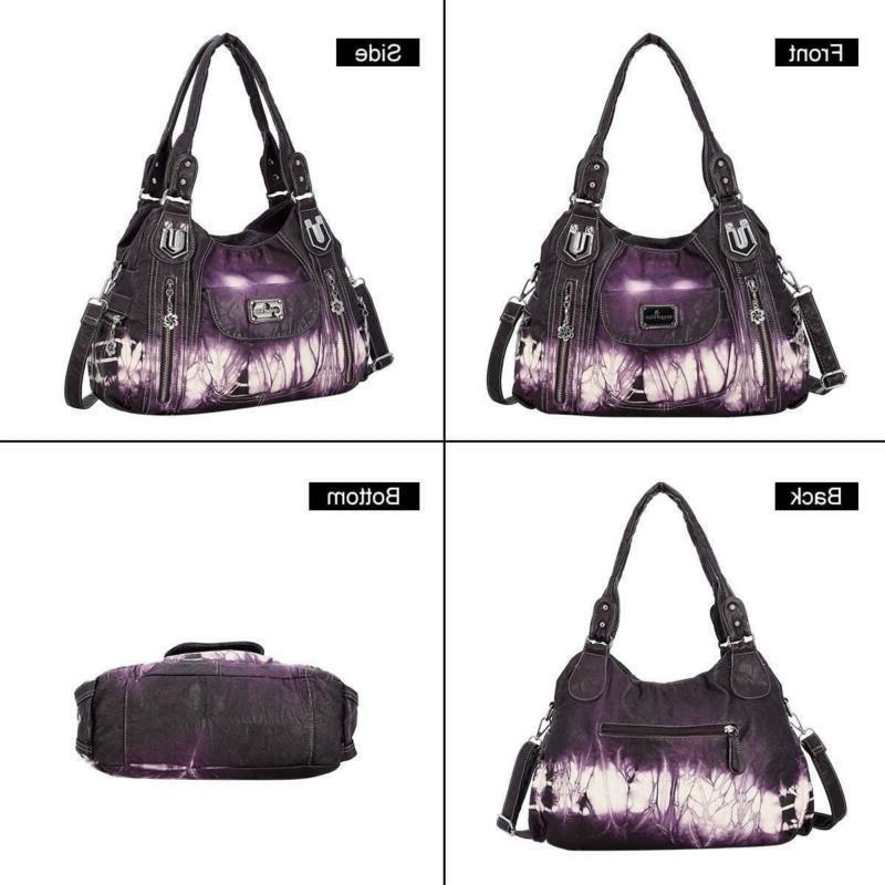 Handbag Handbag ladies' Shoulder Bag