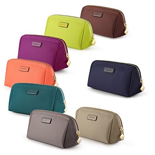CHICECO Handy Pouch Clutch