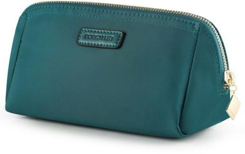 handy pouch clutch bag