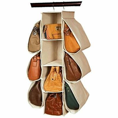 hanging purse handbag homewares nonwoven