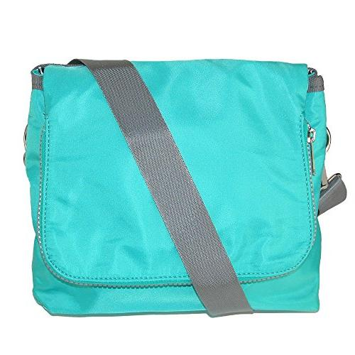 k carroll accessories women s athleisure crossbody