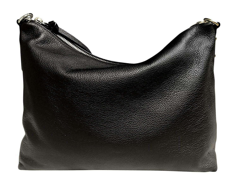 Kate Alena Larchmont Shoulder Bag