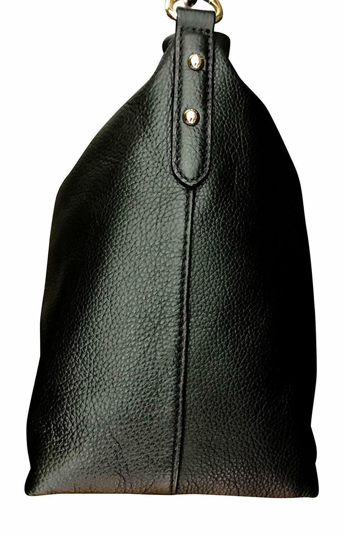 Kate Alena Larchmont Shoulder Bag Handbag