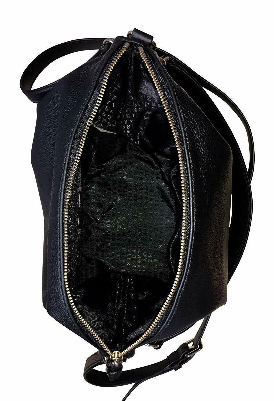 Kate New Alena Larchmont Avenue Bag