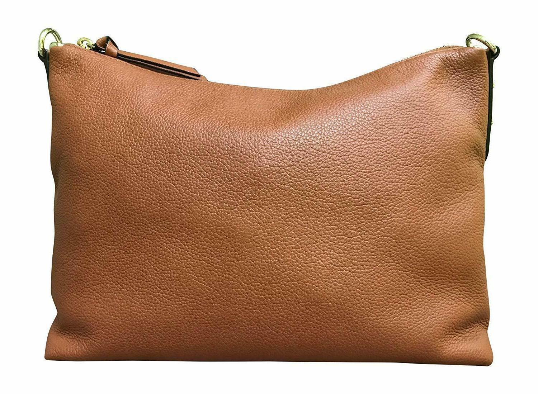 Kate Spade Alena Larchmont Avenue Shoulder Bag