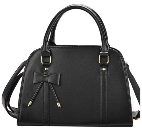 COOFIT Lady Handbags Little