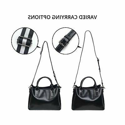 Genuine and Handbags for Shoulder Tote Bags